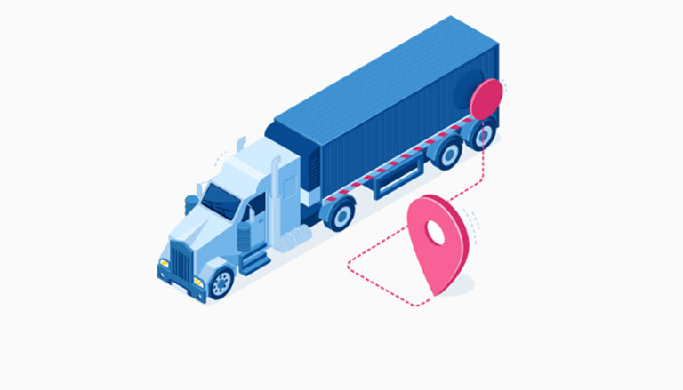 Create and Monitor Order Status in TMS with eFreight Suite